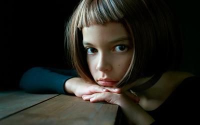 Синдром Аспергера у детей - Лето