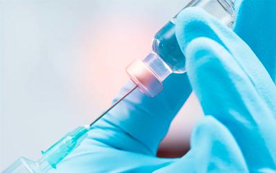 Препараты подбираются после обследования в стационаре - Лето