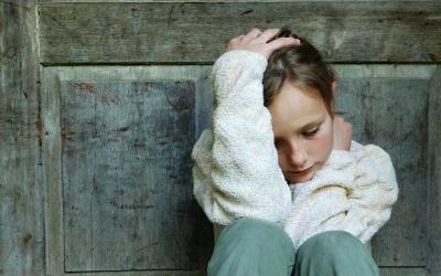 Симптомы дисфории у детей - Лето
