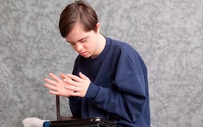 Синдром Аспергера у подростков - Лето