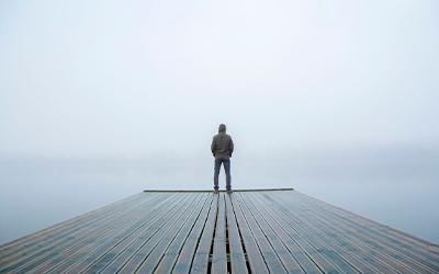 Депрессия у мужчин - Лето