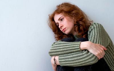 Кто может заболеть социальной фобией - Лето