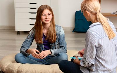 Лечение игромании подростка - Лето