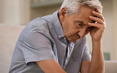 Симптомы алкогольной депрессии - Лето