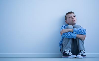 Виды аутизма - Лето