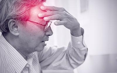 Причины ипохондрической депрессии - Лето