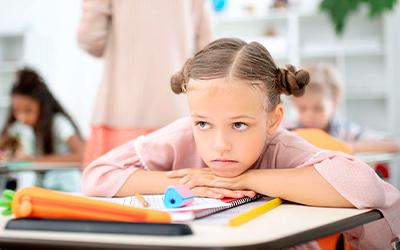 Признаки игромании у детей - Лето