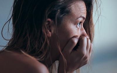 Симптомы ипохондрической депрессии - Лето
