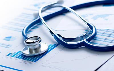 Методы диагностики - Лето