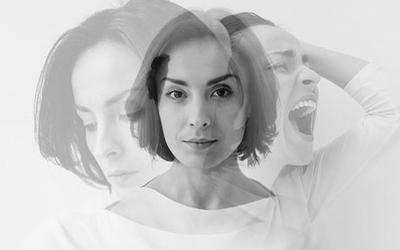 Триггеры биполярной депрессии - Лето