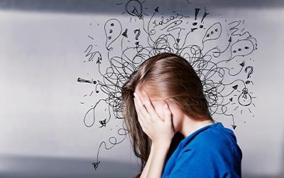 Депрессивная форма психической эпилепсии - Лето
