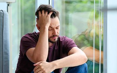 Клинические проявления расстройства - Лето