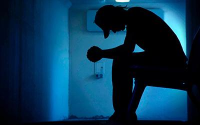 Причины послеалкогольной депрессии - Лето