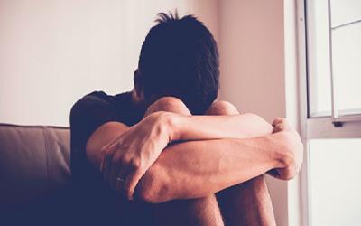 Причины расстройств аутистического спектра - Лето