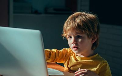 Причины социофобии у детей - Лето