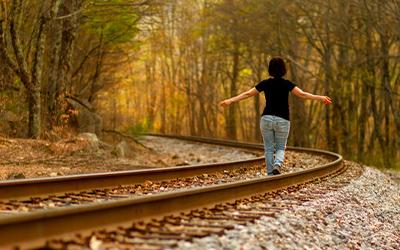 Признаки состояния суицида - Лето