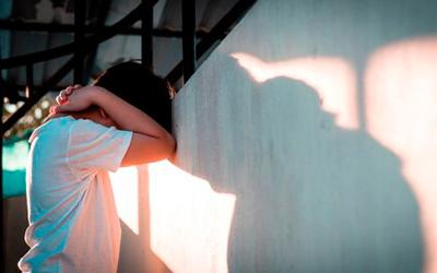 Профилактика суицида - Лето