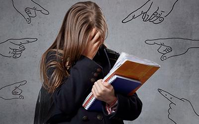 Социофобия у детей - Лето