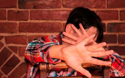 Соматические симптомы социофобии - Лето
