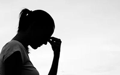 Виды маскировочной депрессии - Лето