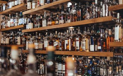 Алкоголь - Лето