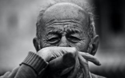Деменция - Лето