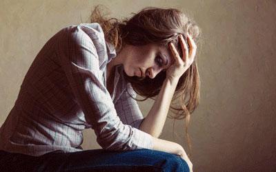 Эндогенная депрессия - Лето