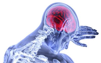 Эпилептическая энцефалопатия - Лето