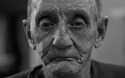 Гипертензивная энцефалопатия - Лето