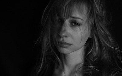 Хронические психогенные расстройства - Лето