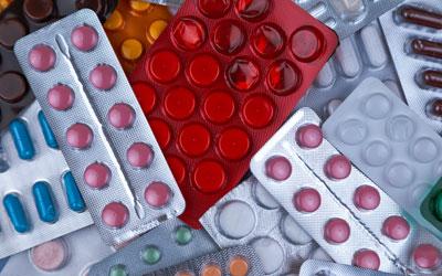 Медикаментозное лечение инсомнии - Лето