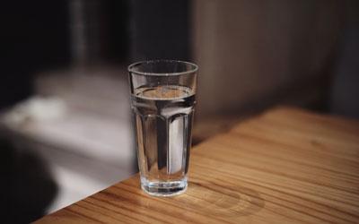 Ограничить потребление жидкости - Лето