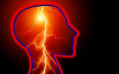 Роландическая эпилепсия - Лето