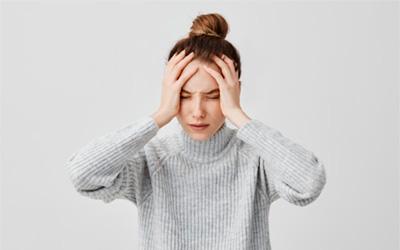 Стрессовый энурез первой степени - Лето