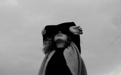 Стрессовый энурез - Лето