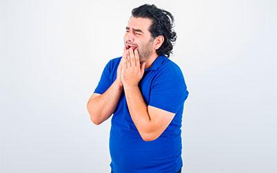 Типичные симптомы болезни - Лето