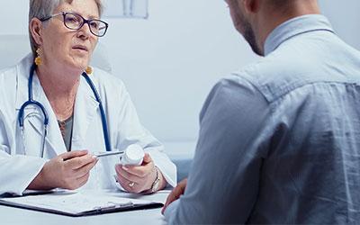 Лечение острого психического невроза - Лето