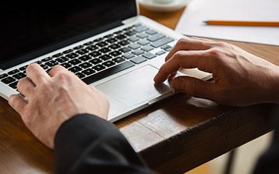 Ноутбук вместо бумаги - Лето