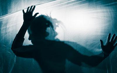 Ремиссия при шизофрении - Лето