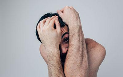 Шубообразная шизофрения - Лето