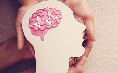 Генерализованная эпилепсия - Лето