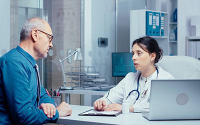 Принципы диагностики - Лето
