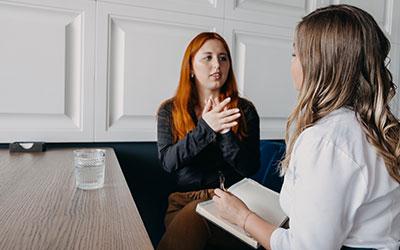 Психотерапия при легкой форме шизофрении - Лето