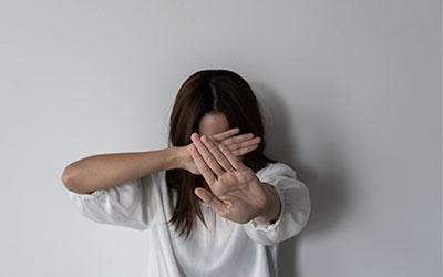 Физическое или сексуальное насилие - Лето