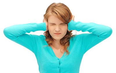 Отличительные признаки синдрома - Лето