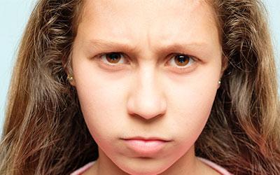Пик асоциального поведения в поздний подростковый возраст - Лето