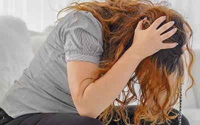 Посттравматическая эпилепсия - Лето
