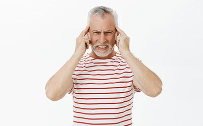 Регулярные мигрени - Лето